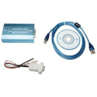 Buy cheap BMW CAS3 Programmer for Milleage Correction, Odometer Correction Tool for BMW CAS / MB EZS product