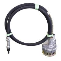"""Quality China Flexible Shaft Water Pump 3"""" Machinery Construction Tools for sale"""