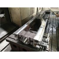Quality Professional 3rd Party Inspection for Rails Detailed Inspection Report Competitive rates for sale