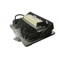 China Gas Station Canopy Lights 150W IP66 3000-6000K, Aluminium alloy material, 5 years warranty on sale