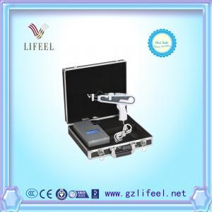 China Popular Professional Vital Injector Water Mesogun /Meso Injector Mesotherapy Gun For Skin Renew on sale