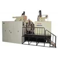 Quality Splines And Drum Gear Hobbing Machine for sale