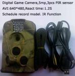 Quality Mini Stealth Trail Scout Cameras ltlacorn cam for sale