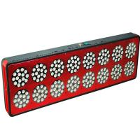 Quality Cidly led de cultivo led grow lights 600 watt For tomatoes Plants used With High quality for sale
