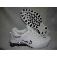 Quality Nike air shox shoes for sale