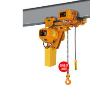 Quality 5 ton 10 ton 15 ton Mingdao Brand Top Quality Electric Chain Hoist for sale