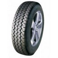Quality Light Truck  Tire for sale