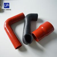 Quality GWEH-8*12 Universal Performance Wire Reinforced Water Discharge Hose for Auto for sale