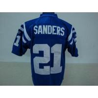 Quality nfl jerseys china wholesale nfl jerseys reebok nfl jerseys nfl pittsburgh steelers nfl san diego chargers for sale