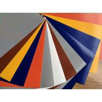 Buy cheap PVC coated canvas tarpaulin for swimming pool membrane structureTB001 product