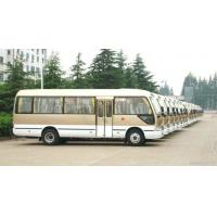 Buy cheap japan toyota coaster city bus diesel bus left hand drive brand new toyota school from wholesalers