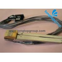 Quality 3T 998-0235614 NCR ATM Machine Parts 56xx R/W Head Assembly for sale