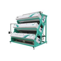Buy cheap Optical sorter machine for sorting tea from wholesalers