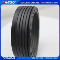 Quality v packing hydraulic oil seal/v packing oil seal/v packing parachute packing for sale