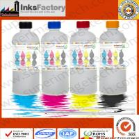 China Dye Sublimation Ink for Seiko Color Textiler 64ds Printer on sale