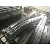 Quality Professional Industrial Quality Control , Quality Assurance Testing for sale