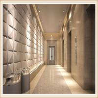 Quality Cheap Price Marcus Relief 3D Effect German Interior Wall Panel for sale