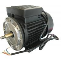 Buy cheap Quite Runing AC Electric Motor Water Pump for Swimming Pool 50HZ / 60HZ from wholesalers