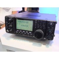 Guide to Choosing Your First Radio - t