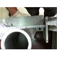 Quality Vaccum Brazed Cooler For Vechile for sale