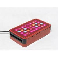 Quality LED grow lights for Hydroponics plants for sale