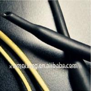 Buy cheap Dual wall heat-shrink tube product
