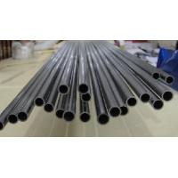 Quality φ1.0 - 150mm Diameter Tantalum Welded Tube For Aviation / Aerospace Industry for sale