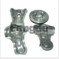 China Rotational moulding on sale