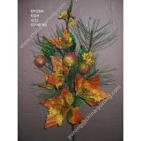 Quality Christmas Wreathes for sale
