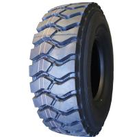 China 12.00R20 18PR All Terrain Truck Tires High Speed Off Road Trailer Tires on sale