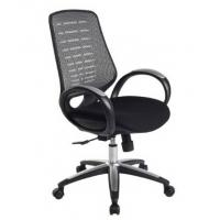 Quality Hot Sale Executive Office China Mesh Chair for sale