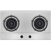 Quality 720*375*90MM Home Gas Stove High Reliability With Stainless Steel Shell for sale