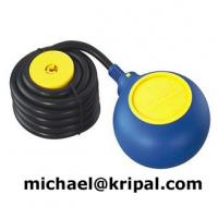 China Water Level Switch on sale