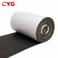 Quality Attic Construction Heat Insulation Foam Spray Xpe Sheets Ldpe Material Durable for sale
