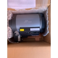 Quality 6KW diesel 12V heater electricity with integrated heating equipment with 10L hot water tank for sale