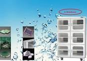 Quality ULTRA LOW HUMIDITY CABINETS for sale