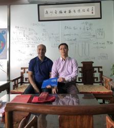 Guangzhou Jin Lun Electric Equipment  Co.,Ltd