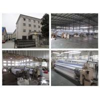 Quality In Process Quality Assurance Inspector Clear Detailed Inspection Report for sale