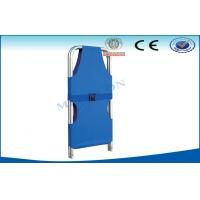 Quality Emergency / Ambulance Patient Stretcher , Manual Transfer Stretcher for sale