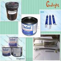 Quality Dongfang yoyik offer epoxy Polyester air-drying clear varnish 9120 for sale