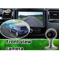 Buy Tourage HD 360 Degree Reverse Camera / Rearview Camera Interface support Front at wholesale prices