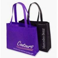 China most durable nonwoven carrier bag on sale