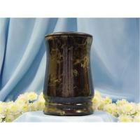 Buy cheap Monument Urns and Tombstone Urns product