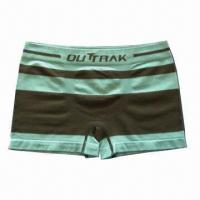 Quality Boxer shorts for men  for sale