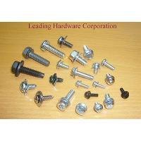 China SEMS Screw - Carbon Steel & Stainless Steel on sale