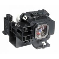 Quality Original lamps with housing for NEC projector NP07LP for sale