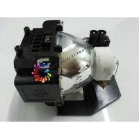 Quality School Replacement NEC Projector Lamp NP07LP NSHA 210W NP500W / NP510W / NP600 for sale
