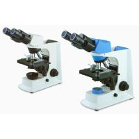 Buy Smart Laboratory Biological Microscope 1600X Magnification For Medical at wholesale prices