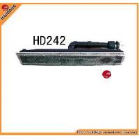 China High Heat Output HD242 Infrared Burner on sale