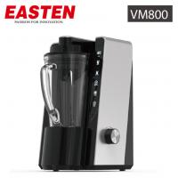 Quality China 1.2 Liters Vacuum Blender VM800 Manufactured by Easten/ 800W Vacuum Juice Blender Price for sale